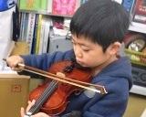 17日バイオリン (8)