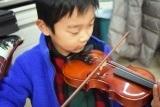 17日バイオリン (9)