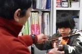 17日バイオリン (13)