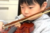 17日バイオリン (14)