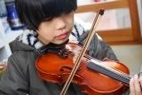 17日バイオリン (15)