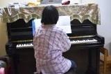 合唱 (12)