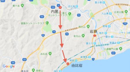 yui1kai_convert_20181209181018.png