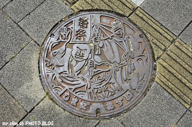 島田市_2