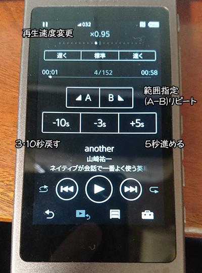 DSC_8993_20190105152921ae2.jpg