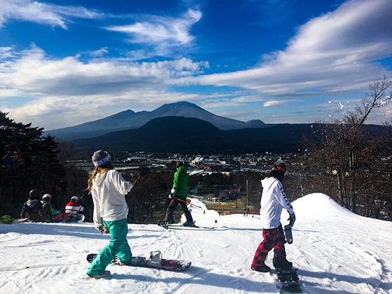 ski201811-1.jpg