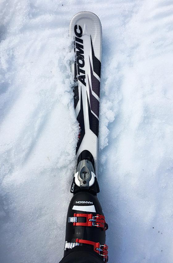 ski201811-2.jpg