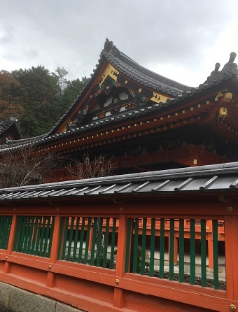 毘沙門堂10