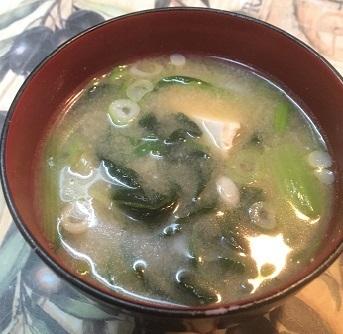 ひかり味噌5