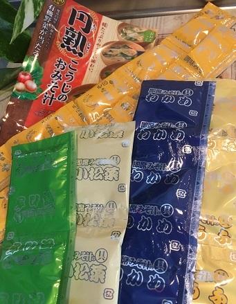 ひかり味噌8