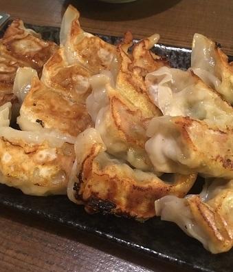 沖縄料理9