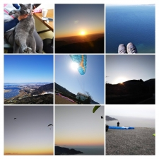 DSC_0133_HORIZON-COLLAGE.jpg
