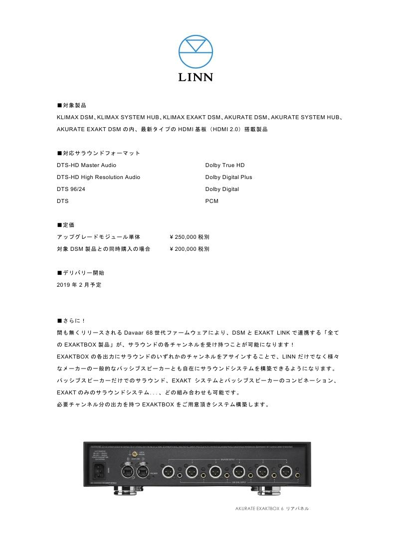 Page5_20190129141307fd6.jpg