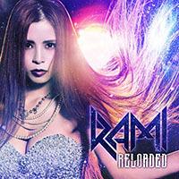 Rami -Reloaded
