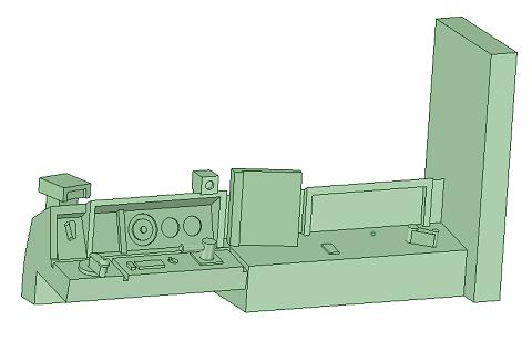 Tobu20050-Console.png