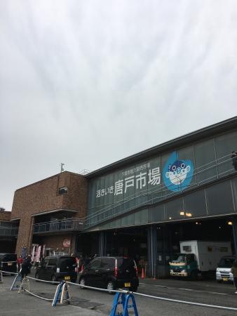 20181118_moji15.jpg