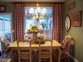 farmhouse-dining-room.jpg
