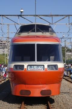 IMGP2630.jpg