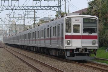 IMGP3828.jpg