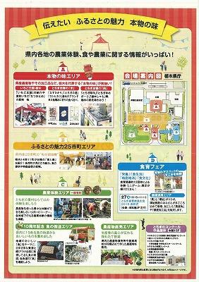 shokunoufureaifea2018ura.jpg