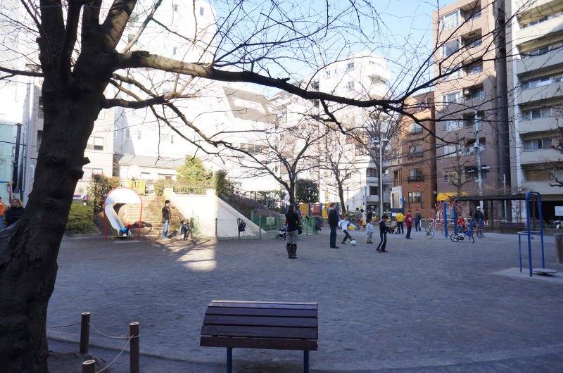 網代公園1