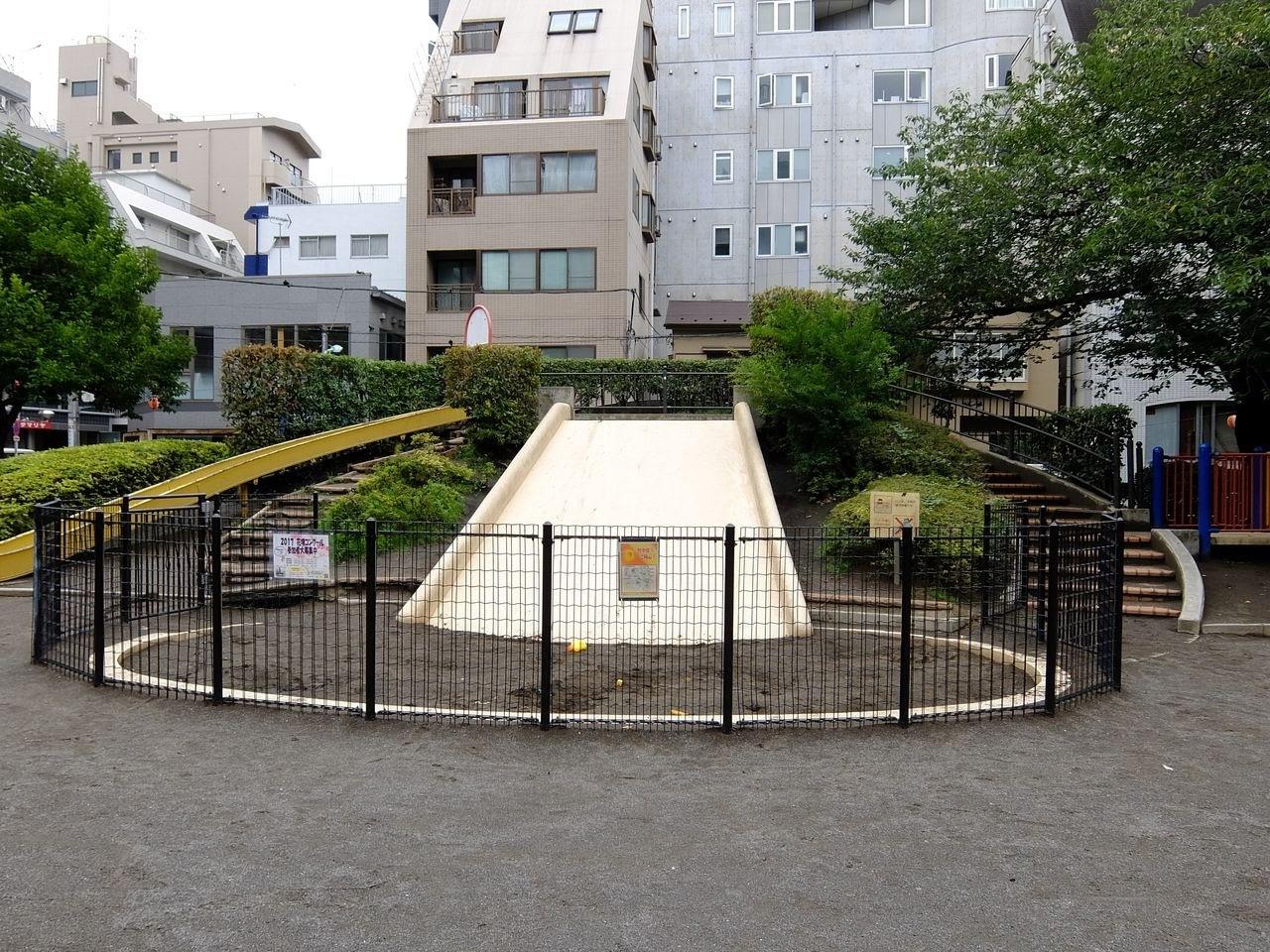 網代公園2