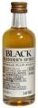 blacknikka_blenders.jpg