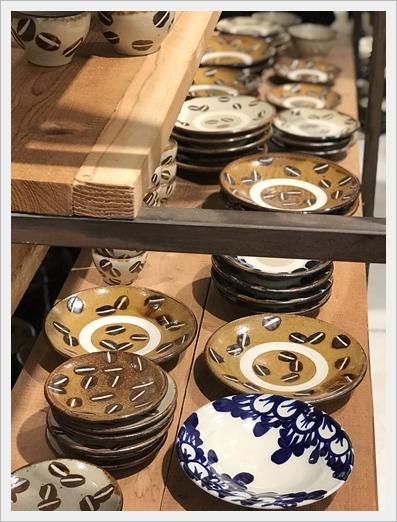 mofgmona no zakka 移動店 神戸