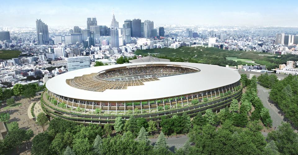 ヒプノセラピー スピリチュアルライフ 東京オリンピック