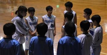 190129中学バスケ12