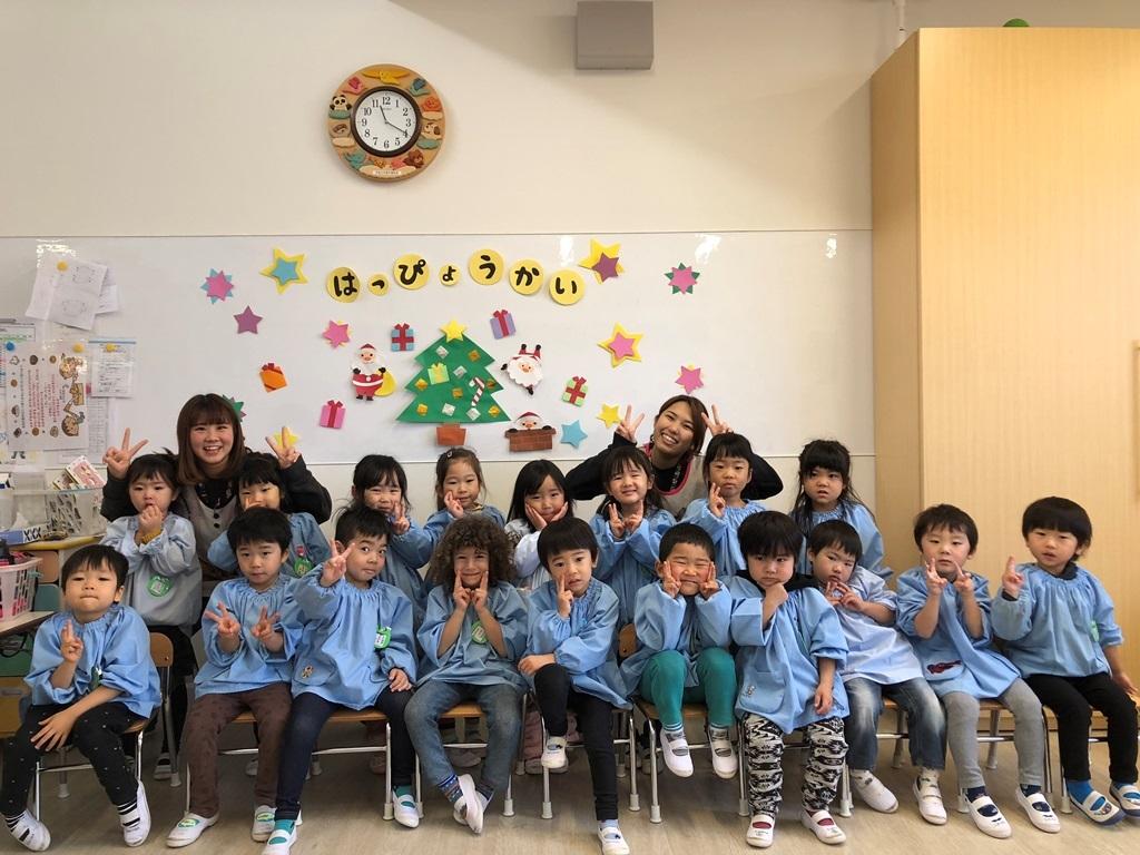 20181212_01tanpopo.jpg