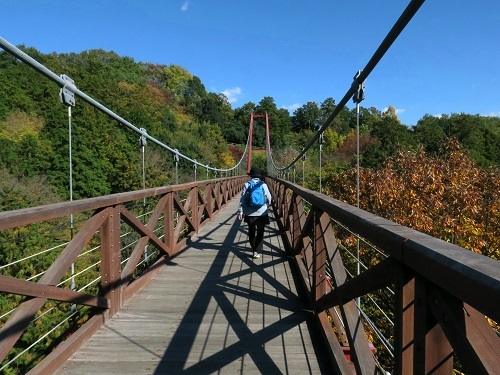 094吊り橋