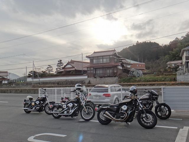 s-15:24千代田