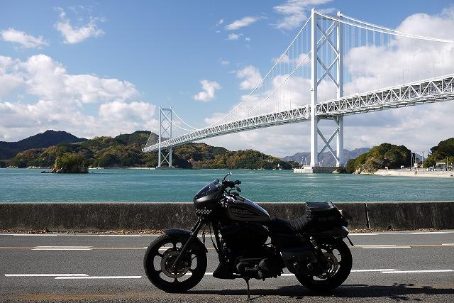 s-11:00因島大橋
