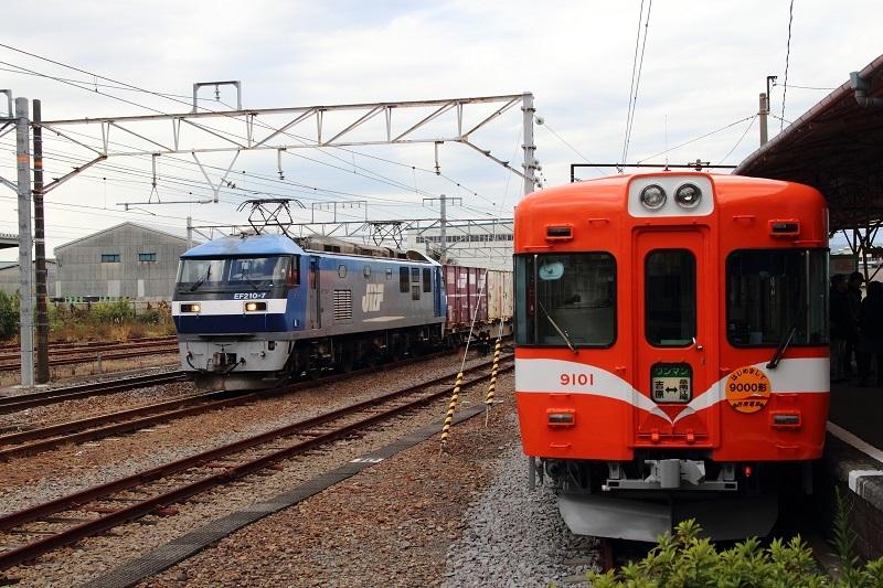 20181215岳南鉄道2-1a