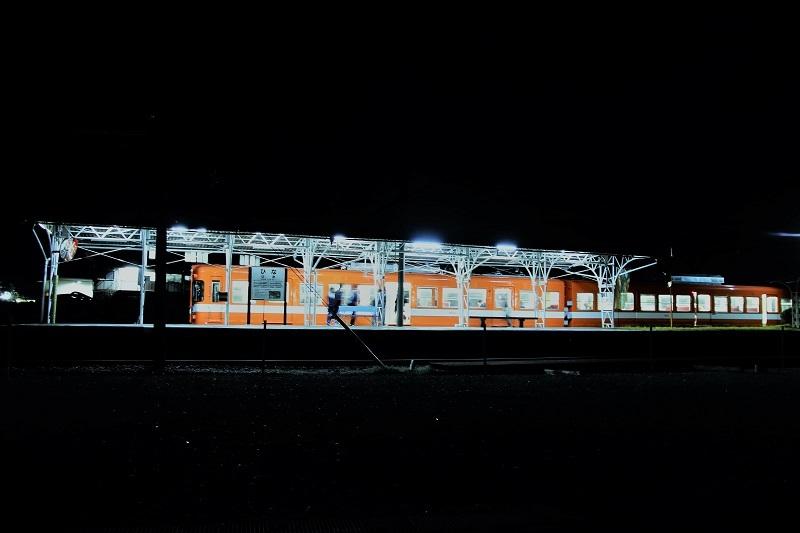 20181215比奈駅-1 (2)a