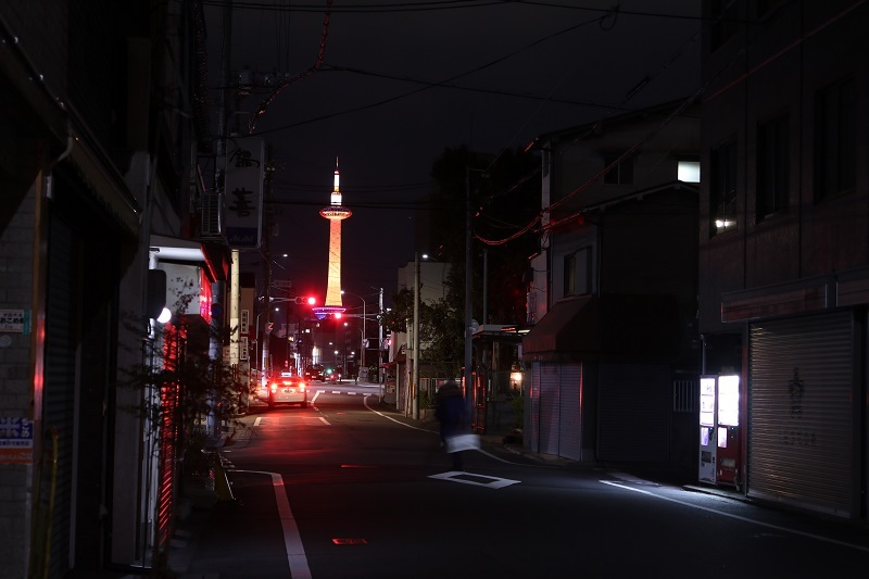 20190101京都タワーa