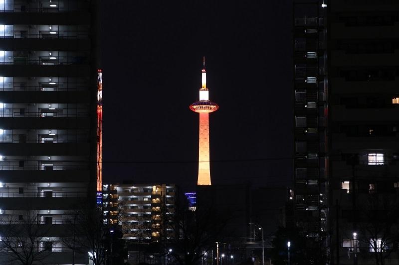 20190101京都タワー3a