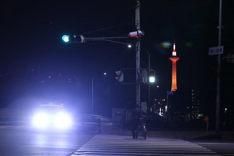 20190101京都タワー7a