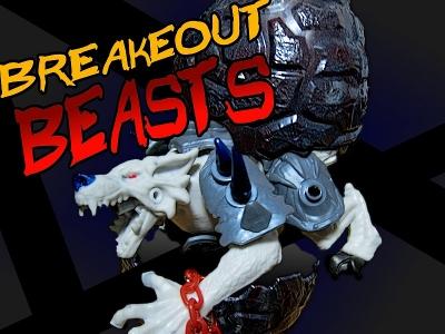 breakoutbeast