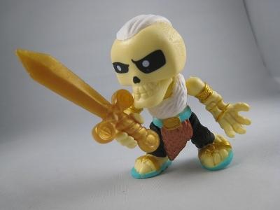 goldendragon