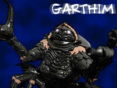 garthim