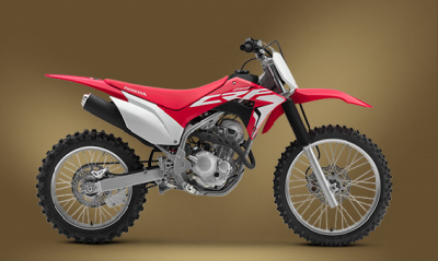 CRF250F1.png