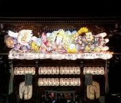 190101 寒川神社