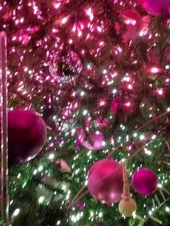 2019クリスマス_NEW
