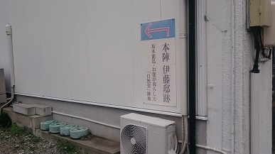 DSC_8364mini.jpg