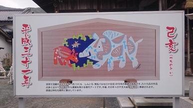 DSC_8542mini.jpg