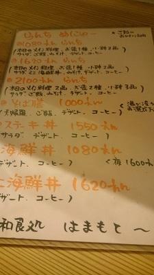 DSC_8551mini.jpg