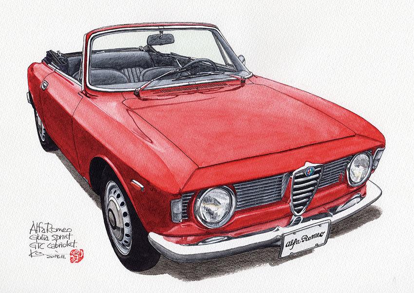 Alfa-Romeo-Giulia-Sprint-GTC-Cabriolet.jpg