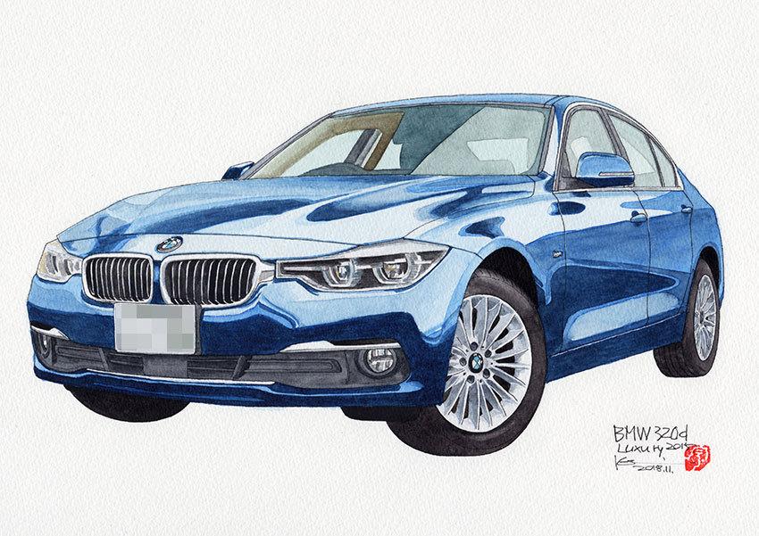 BMW320d.jpg